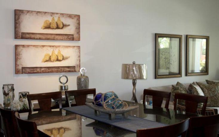 Foto de departamento en venta en santa gadea 36, el cid, mazatlán, sinaloa, 2032108 no 11
