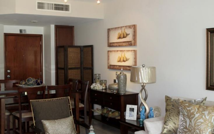 Foto de departamento en venta en santa gadea 36, el cid, mazatlán, sinaloa, 2032108 no 12