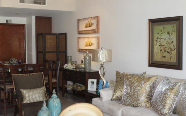 Foto de departamento en venta en santa gadea 36, el cid, mazatlán, sinaloa, 2032108 no 13
