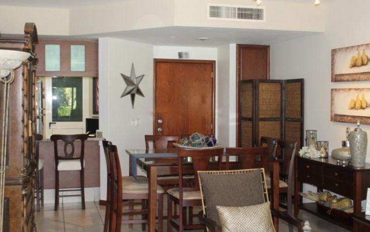 Foto de departamento en venta en santa gadea 36, el cid, mazatlán, sinaloa, 2032108 no 16