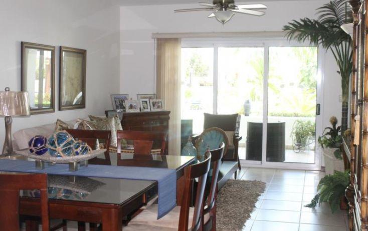 Foto de departamento en venta en santa gadea 36, el cid, mazatlán, sinaloa, 2032108 no 17