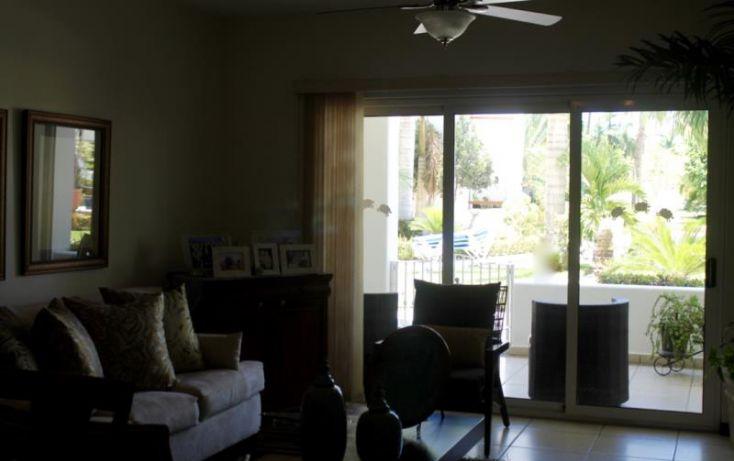 Foto de departamento en venta en santa gadea 36, el cid, mazatlán, sinaloa, 2032108 no 18