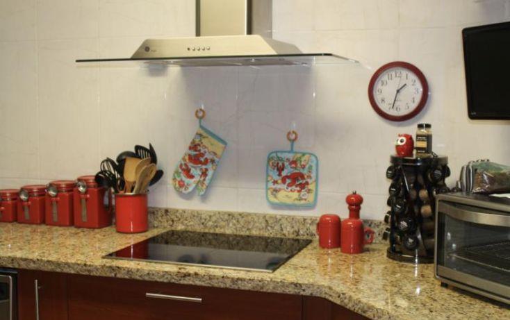 Foto de departamento en venta en santa gadea 36, el cid, mazatlán, sinaloa, 2032108 no 21