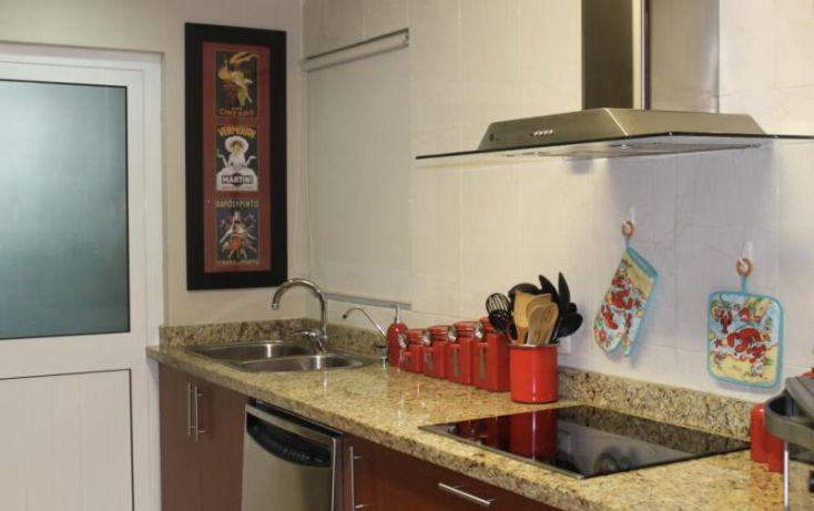 Foto de departamento en venta en santa gadea 36, el cid, mazatlán, sinaloa, 2032108 no 22