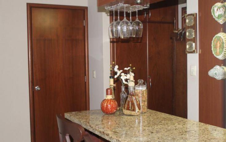 Foto de departamento en venta en santa gadea 36, el cid, mazatlán, sinaloa, 2032108 no 25
