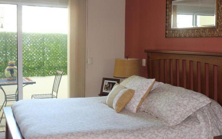 Foto de departamento en venta en santa gadea 36, el cid, mazatlán, sinaloa, 2032108 no 27