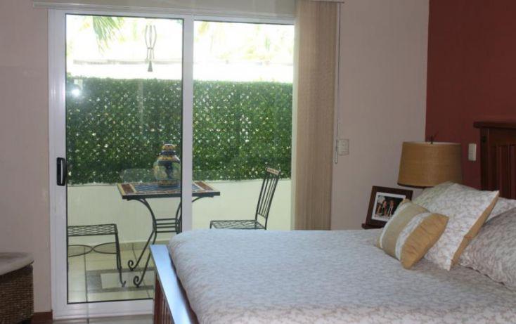 Foto de departamento en venta en santa gadea 36, el cid, mazatlán, sinaloa, 2032108 no 28