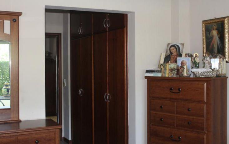 Foto de departamento en venta en santa gadea 36, el cid, mazatlán, sinaloa, 2032108 no 30