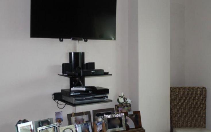 Foto de departamento en venta en santa gadea 36, el cid, mazatlán, sinaloa, 2032108 no 31