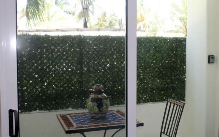 Foto de departamento en venta en santa gadea 36, el cid, mazatlán, sinaloa, 2032108 no 32