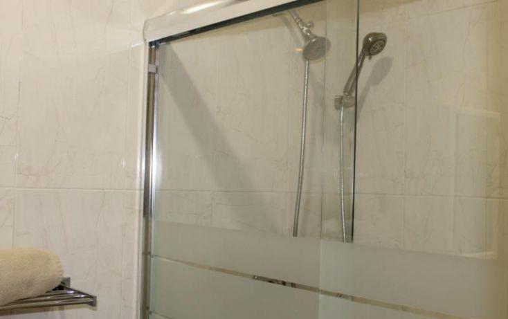 Foto de departamento en venta en santa gadea 36, el cid, mazatlán, sinaloa, 2032108 no 34