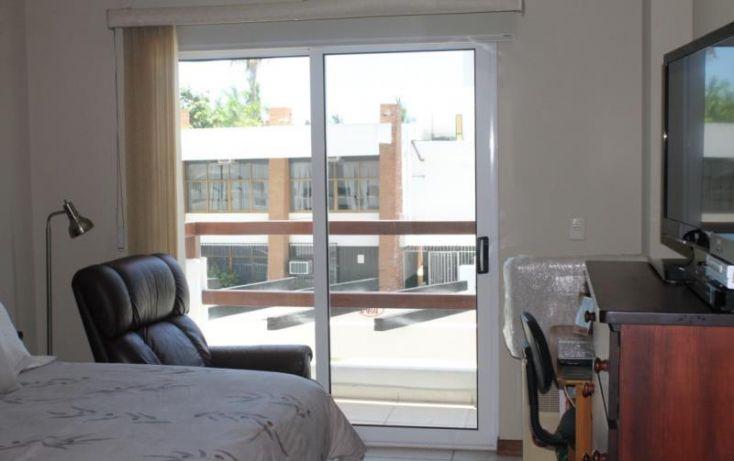 Foto de departamento en venta en santa gadea 36, el cid, mazatlán, sinaloa, 2032108 no 36