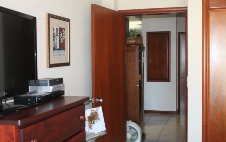 Foto de departamento en venta en santa gadea 36, el cid, mazatlán, sinaloa, 2032108 no 37