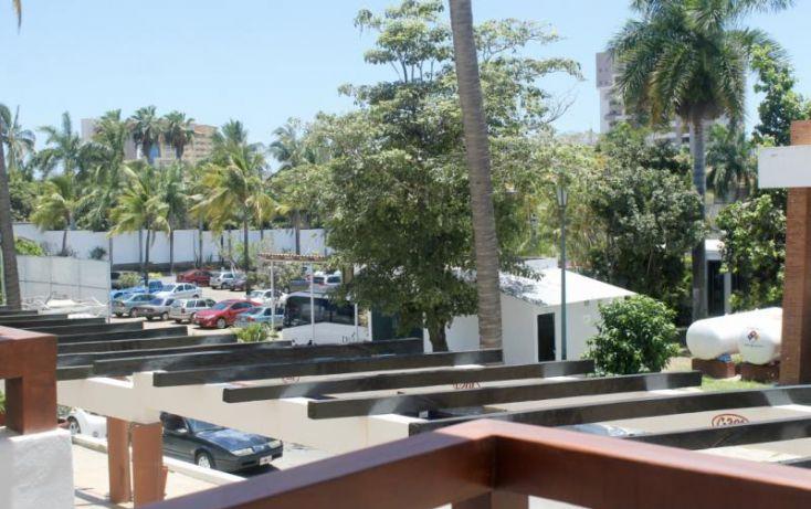 Foto de departamento en venta en santa gadea 36, el cid, mazatlán, sinaloa, 2032108 no 38