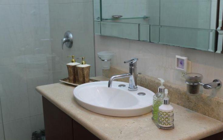Foto de departamento en venta en santa gadea 36, el cid, mazatlán, sinaloa, 2032108 no 39