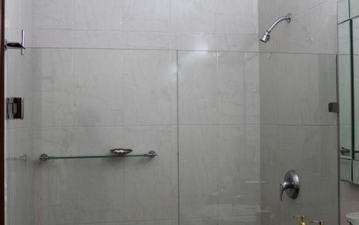 Foto de departamento en venta en santa gadea 36, el cid, mazatlán, sinaloa, 2032108 no 40