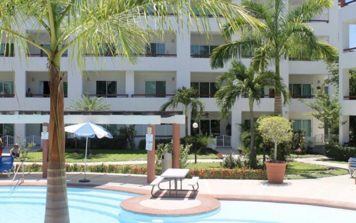 Foto de departamento en venta en santa gadea 36, el cid, mazatlán, sinaloa, 2032108 no 43