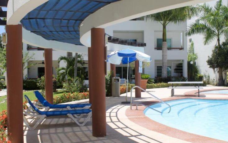 Foto de departamento en venta en santa gadea 36, el cid, mazatlán, sinaloa, 2032108 no 44
