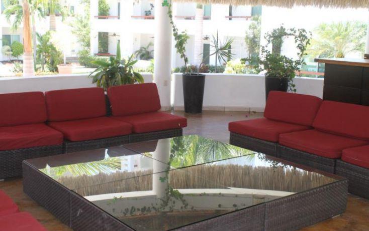 Foto de departamento en venta en santa gadea 36, el cid, mazatlán, sinaloa, 2032108 no 46