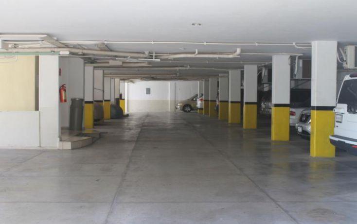 Foto de departamento en venta en santa gadea 36, el cid, mazatlán, sinaloa, 2032108 no 50