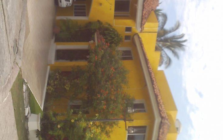 Foto de casa en condominio en venta en, santa gertrudis, colima, colima, 1722476 no 01