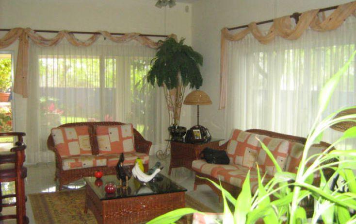 Foto de casa en condominio en venta en, santa gertrudis, colima, colima, 1722476 no 02