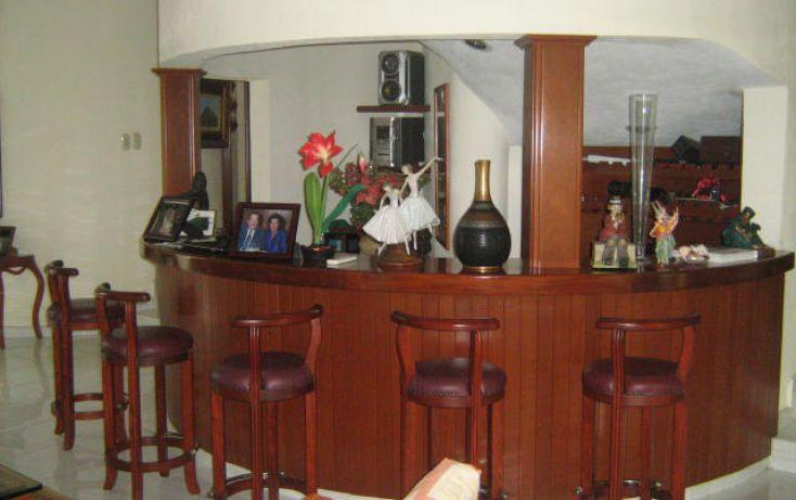Foto de casa en condominio en venta en, santa gertrudis, colima, colima, 1722476 no 03