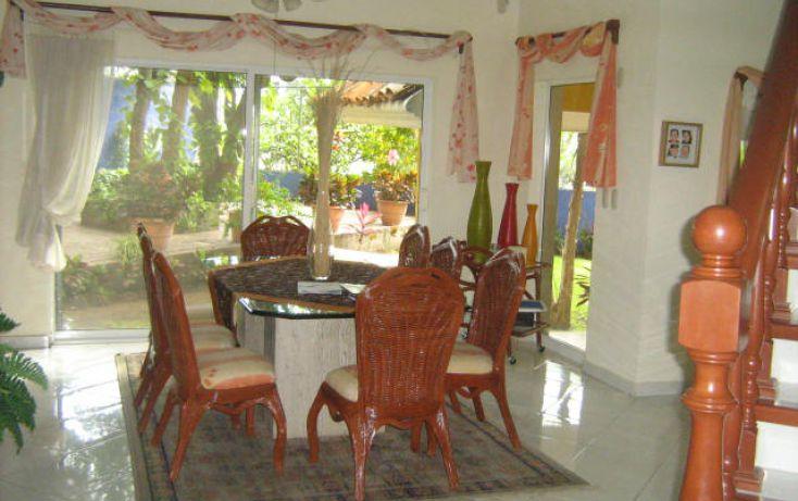 Foto de casa en condominio en venta en, santa gertrudis, colima, colima, 1722476 no 04
