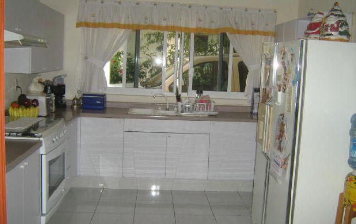 Foto de casa en condominio en venta en, santa gertrudis, colima, colima, 1722476 no 05