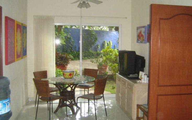 Foto de casa en condominio en venta en, santa gertrudis, colima, colima, 1722476 no 06