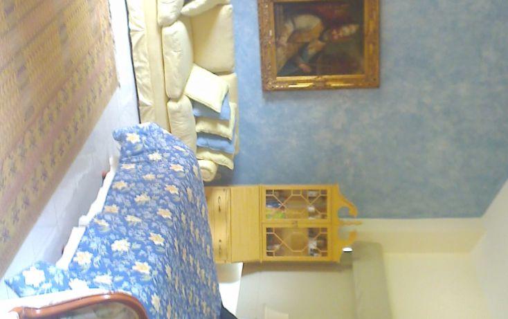 Foto de casa en condominio en venta en, santa gertrudis, colima, colima, 1722476 no 08