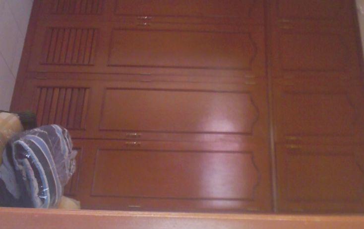Foto de casa en condominio en venta en, santa gertrudis, colima, colima, 1722476 no 09