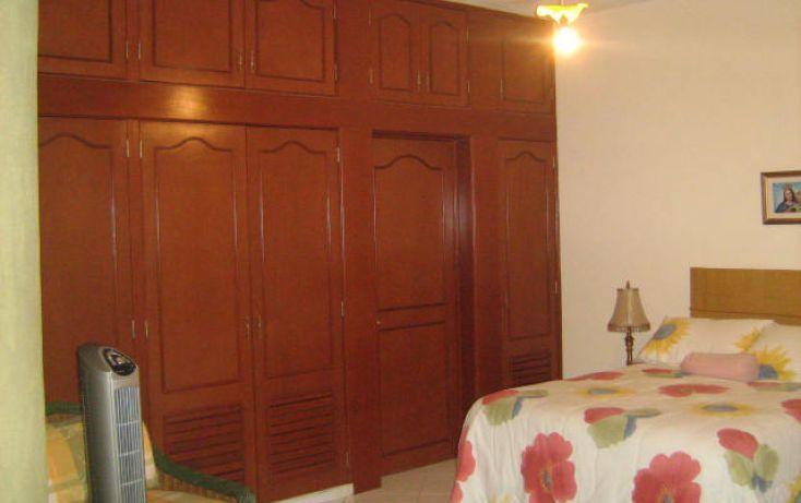 Foto de casa en condominio en venta en, santa gertrudis, colima, colima, 1722476 no 10