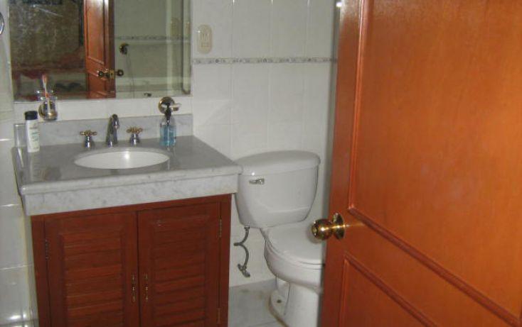 Foto de casa en condominio en venta en, santa gertrudis, colima, colima, 1722476 no 11