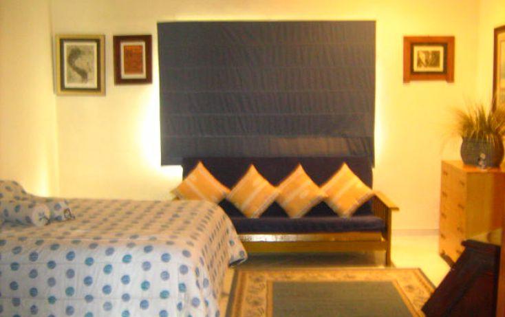 Foto de casa en condominio en venta en, santa gertrudis, colima, colima, 1722476 no 12