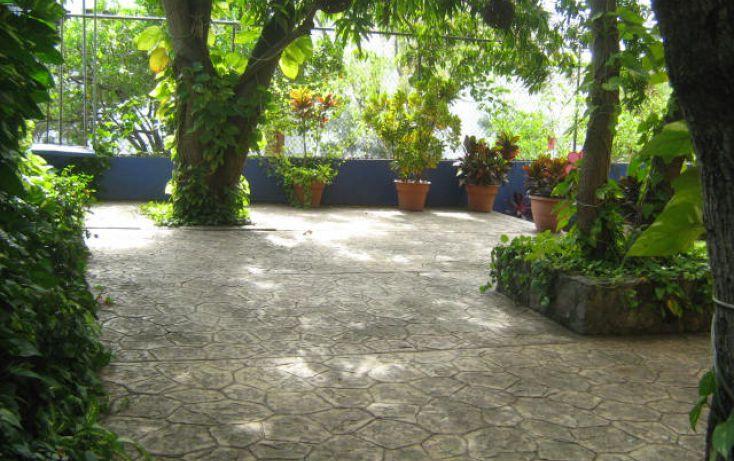 Foto de casa en condominio en venta en, santa gertrudis, colima, colima, 1722476 no 14