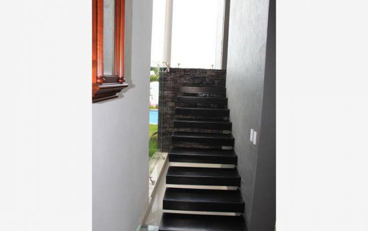 Foto de casa en venta en, santa gertrudis, colima, colima, 2024800 no 10