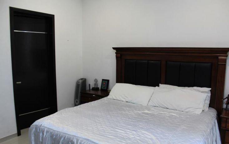 Foto de casa en venta en, santa gertrudis, colima, colima, 2024800 no 11