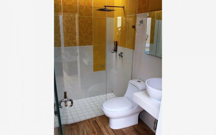 Foto de casa en venta en, santa gertrudis, colima, colima, 2024800 no 12