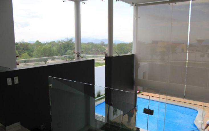 Foto de casa en venta en, santa gertrudis, colima, colima, 2024800 no 15