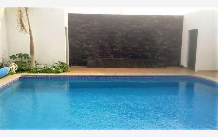 Foto de casa en venta en, santa gertrudis, colima, colima, 2024800 no 23