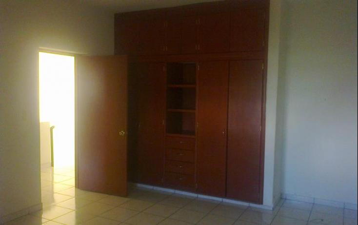 Foto de casa en venta en, santa gertrudis, colima, colima, 517608 no 05