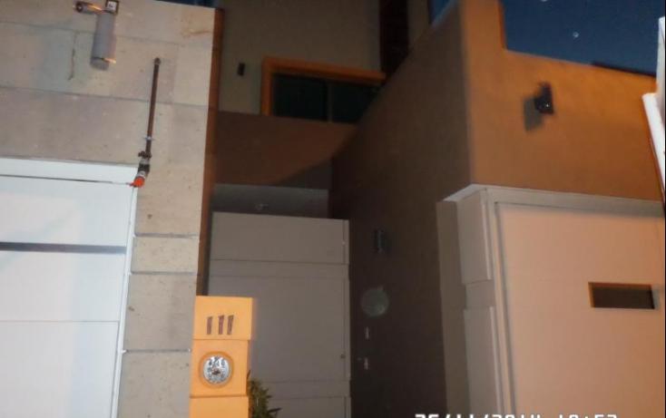 Foto de casa en venta en, santa gertrudis, colima, colima, 670005 no 02