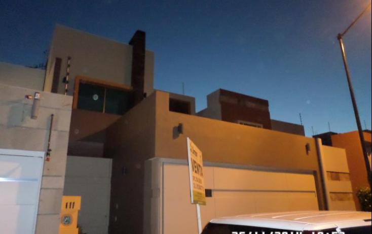 Foto de casa en venta en, santa gertrudis, colima, colima, 670005 no 03