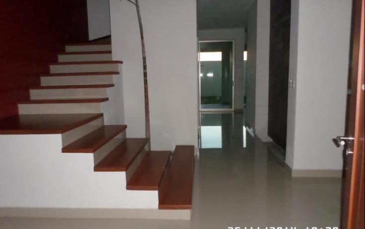Foto de casa en venta en, santa gertrudis, colima, colima, 670005 no 04