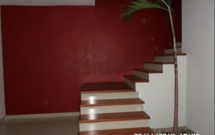 Foto de casa en venta en, santa gertrudis, colima, colima, 670005 no 05