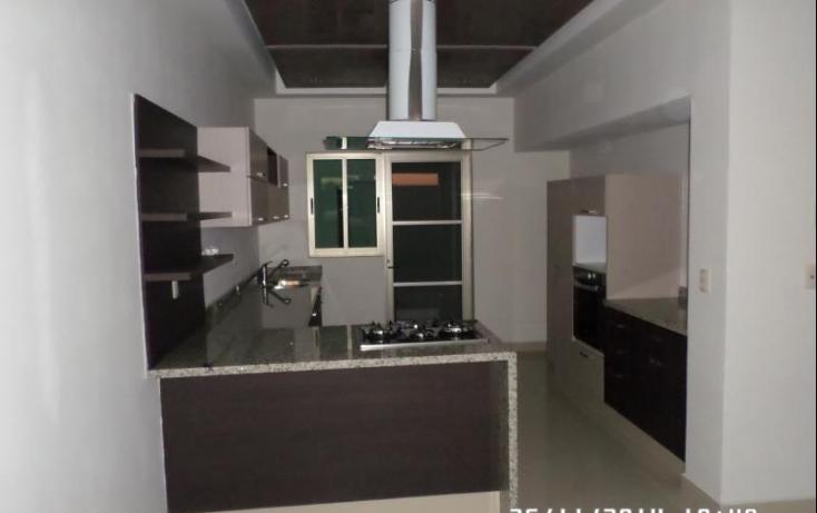 Foto de casa en venta en, santa gertrudis, colima, colima, 670005 no 06