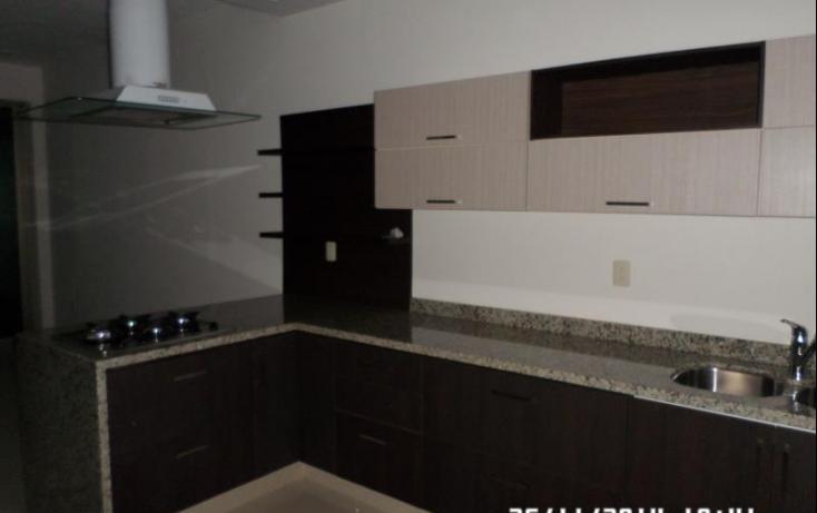 Foto de casa en venta en, santa gertrudis, colima, colima, 670005 no 08
