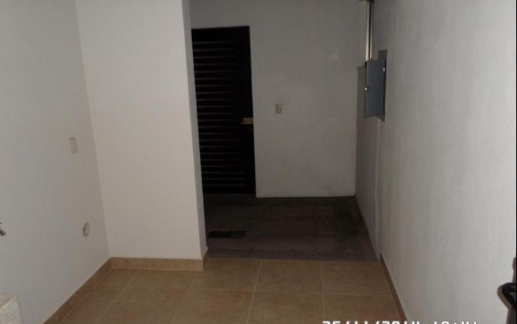 Foto de casa en venta en, santa gertrudis, colima, colima, 670005 no 09