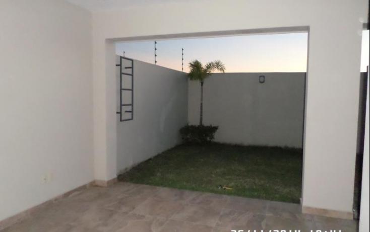 Foto de casa en venta en, santa gertrudis, colima, colima, 670005 no 10